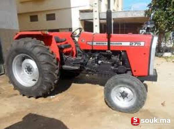 tracteur massey ferguson 275 occasion tracteur routier occasion renault. Black Bedroom Furniture Sets. Home Design Ideas