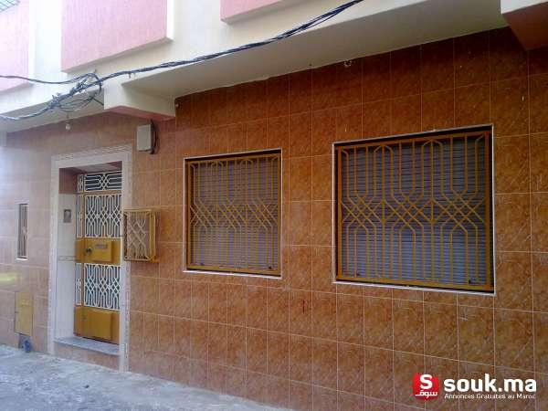 Maison vendre tanger souk ma - Maison berkane ...