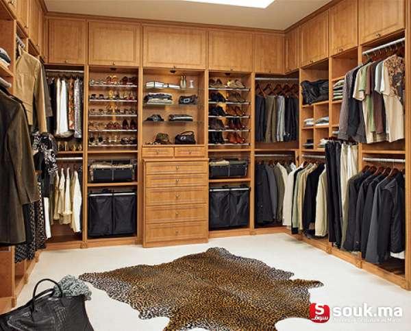 Гардеробная комната изготовление мебели на заказ в минске.