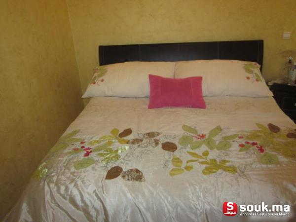 Chambre A Coucher Chez Mobilia Casa : Chambre À coucher italienne de chez mobilia casablanca