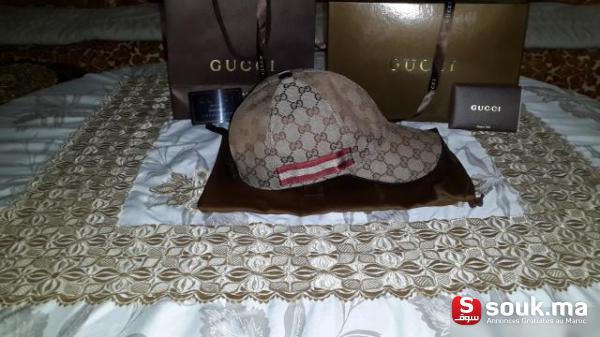 Annonces au Maroc - SOUK.MA - سوق المغرب c3c00129372