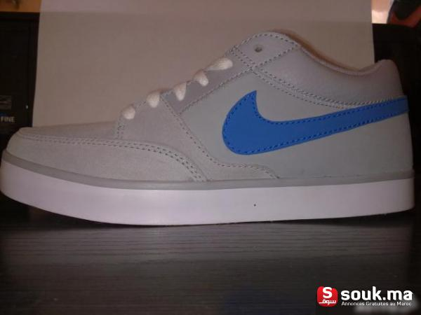 boutique nike mohammedia