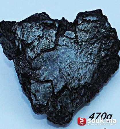 meteorite goulmima souk ma. Black Bedroom Furniture Sets. Home Design Ideas