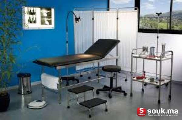 Cabinet medical medecin generaliste - Cabinet medical la rochelle ...