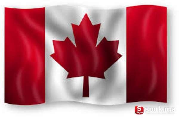Canada recherche des diplômés