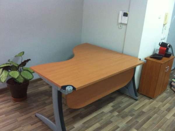 Ensemble de meubles de bureau À vendre casablanca souk ma