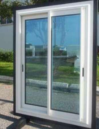 Menuiserie aluminium et pvc casablanca soukma for Devis menuiserie aluminium