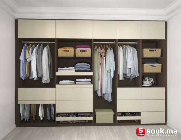 photo titel. Black Bedroom Furniture Sets. Home Design Ideas