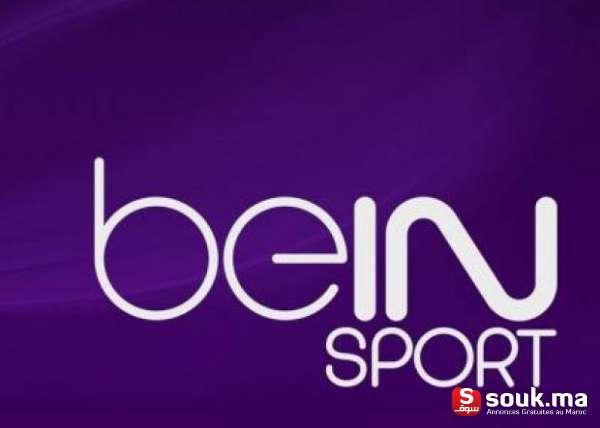 bein sports on samsung smart tv