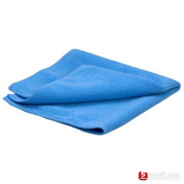 chiffon microfibre pour lavage automobile casablanca souk ma. Black Bedroom Furniture Sets. Home Design Ideas