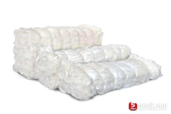 filasse pour pl tre espagne casablanca souk ma. Black Bedroom Furniture Sets. Home Design Ideas
