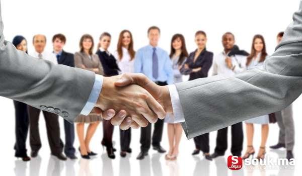 Liste des agences de recrutement a casablanca partie alwadifatoday