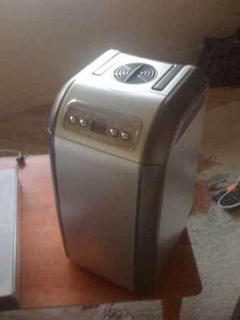frigo pour voitures casablanca souk ma. Black Bedroom Furniture Sets. Home Design Ideas