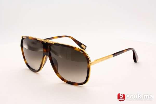 e293e2a076a Vente d une superbe paire de lunettes MJ 305 S (Marc Jacobs) Prix   1900 DH.