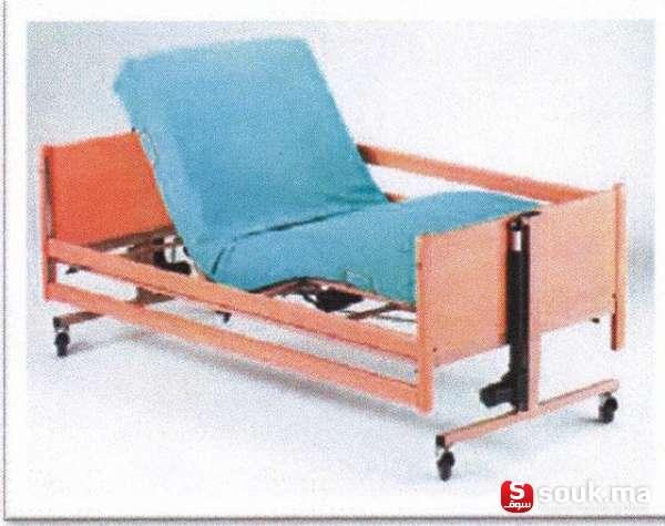 lit m dical casablanca souk ma. Black Bedroom Furniture Sets. Home Design Ideas