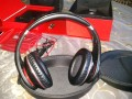 Casque Beats By Dre Studio
