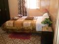 appartement  meuble  meknes