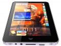 Tablet Bravus BRVQ689 4 gb   android os