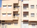 vente maison rdc+3 wifak temara maroc