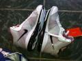 spadrie Nike la 1 marque