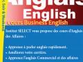 Anglais des affaires