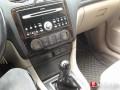 Ford Focus Mod 2006 Diesel