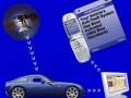 GPS / GSM LOCALISATEUR  DE VÉHICULE