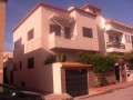 petite villa a temara