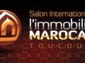 tres Jolie Maison Commerciale 110 m² à Meknès wislan 0669108216