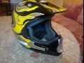 Casque THH Helmet à bon prix