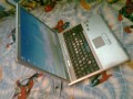 un pc portable packarbell