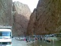 Faire un trek au Maroc