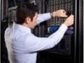 Vente et Installation standard telephonique