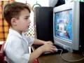 cours.informatique pour les enfants,