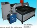 HD CNC PLASMA
