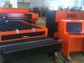 machine cnc laser des board
