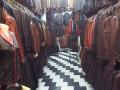 MURS ET FOND DE COMMERCE à vendre dans le Souk Nedjjarine Medina