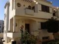 Triplex dans une superbe residence a Harhoura
