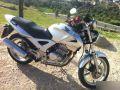 Honda CBF 250CC