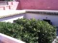 Riyad 180 m2 à Jemaa El Fna