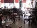 café La Source à Oujda.