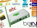 (5 ligne+offre) CCCcam Server Beta Samsat 90 Titan