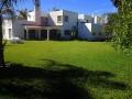 Villa sur route d'Imouzzer
