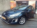 PEUGEOT 308 1,6 HDI 6CV PHASE 2 TOUTES OPTIONS