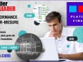 formations Multimédias – Webdesign -Infographie- 2017- MAROC