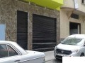 location garage 190 m2 a usage de depot