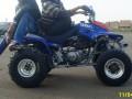 quads a vendre