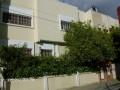 Villa 180m²  a hay tarik 2 zankat laqlaq  n 24