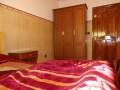 Grand et bel appartement meublé au centre de Nador