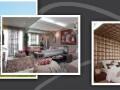 Vente appts hs 130m² à 160m² Hay Riad Rabat